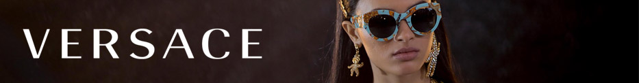 Occhiali Versace