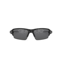 Oakley Flak 2.0 OO 9295 (929501) 4b3df018f8f