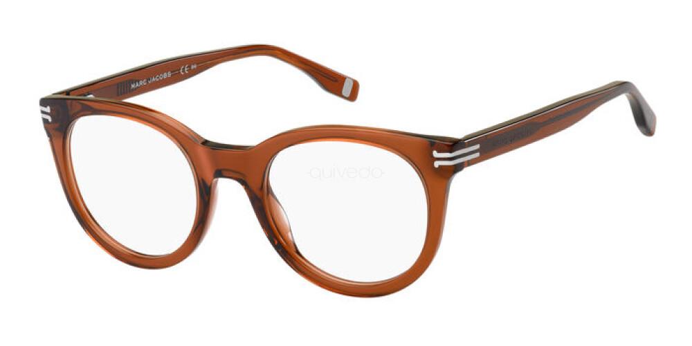 Occhiali da Vista Donna Marc Jacobs MJ 1024 JAC 104724 09Q