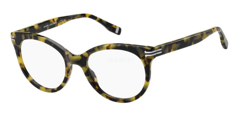 Occhiali da Vista Donna Marc Jacobs MJ 1026 JAC 104726 A84
