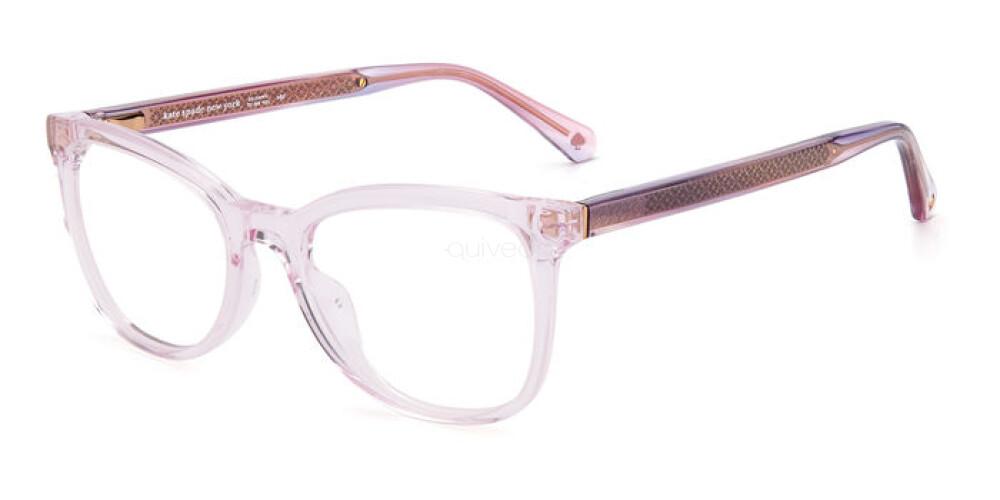 Occhiali da Vista Donna Kate Spade SARIYAH KSP 104808 35J