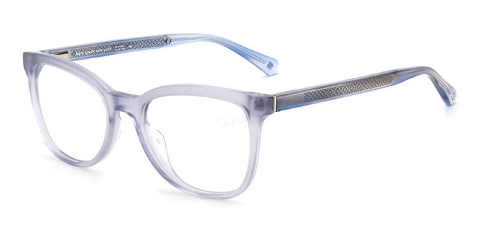 Occhiali da Vista Donna Kate Spade SARIYAH KSP 104808 PJP