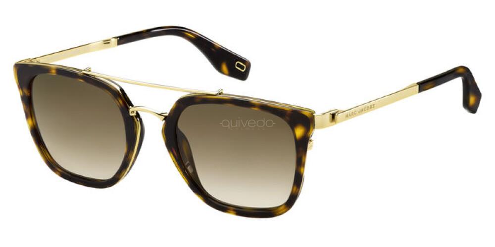 Occhiali da Sole Uomo Marc Jacobs MARC 270/S JAC 200938 2IK HA