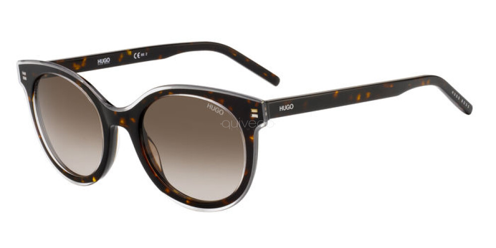 Occhiali da Sole Donna Hugo HG 1050/S HUG 202544 AIO HA