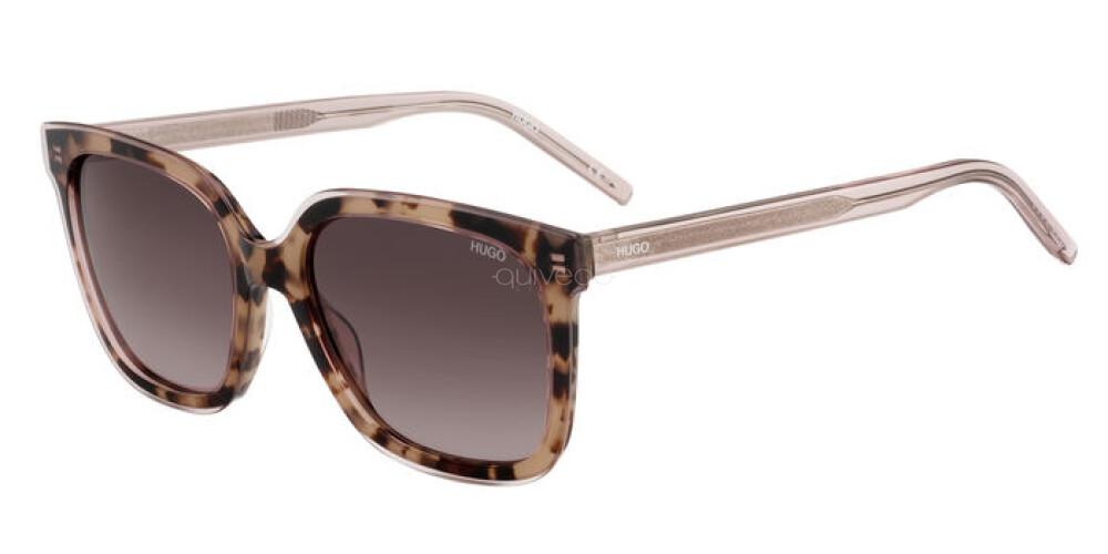 Occhiali da Sole Donna Hugo HG 1051/S HUG 202545 L93 HA