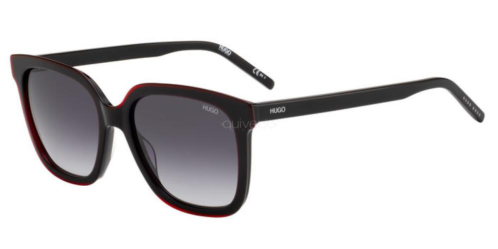 Occhiali da Sole Donna Hugo HG 1051/S HUG 202545 OIT 9O