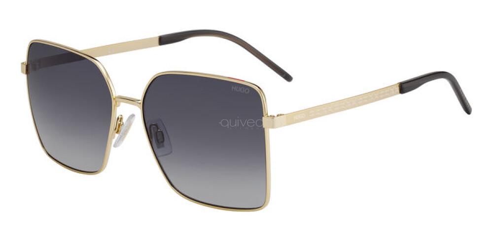 Occhiali da Sole Donna Hugo HG 1084/S HUG 203016 000 9O