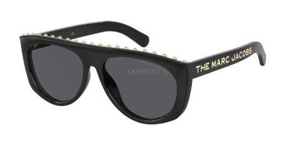 Occhiali da Sole Unisex Marc Jacobs MARC 492/S JAC 203462 807 IR
