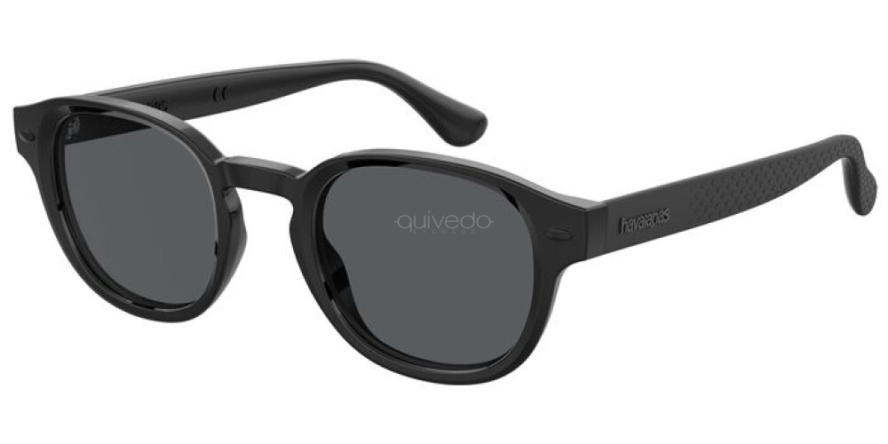 Sunglasses Unisex Havaianas SALVADOR HAV 203676 807 IR