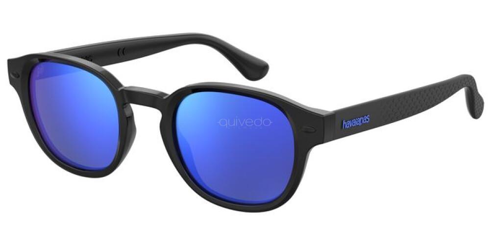 Sunglasses Unisex Havaianas SALVADOR HAV 203676 D51 Z0