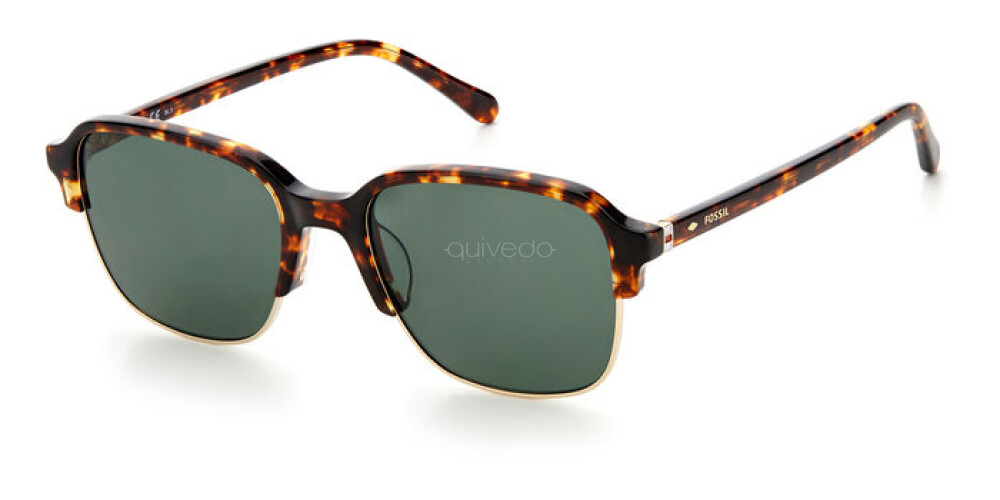 Sunglasses Man Fossil FOS 2108/G/S FOS 203761 086 QT