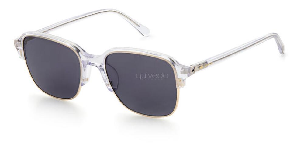 Sunglasses Man Fossil FOS 2108/G/S FOS 203761 900 IR