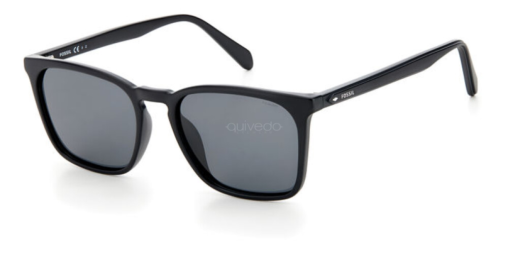 Sunglasses Man Fossil FOS 3114/G/S FOS 203766 003 M9