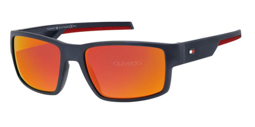 Sunglasses Man Tommy Hilfiger TH 1806/S TH 203793 FLL UZ