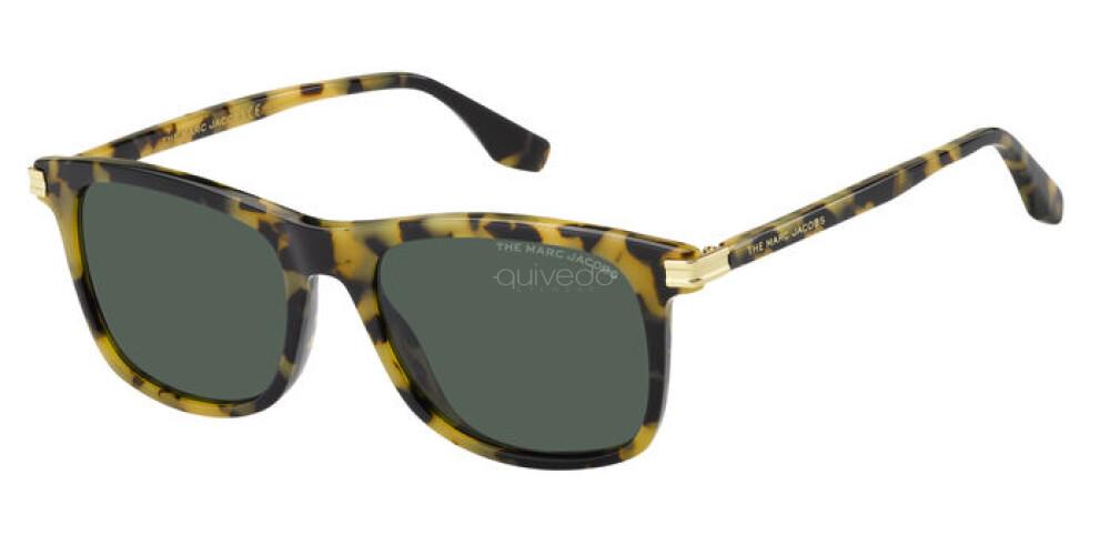 Occhiali da Sole Uomo Marc Jacobs MARC 530/S JAC 203824 A84 QT