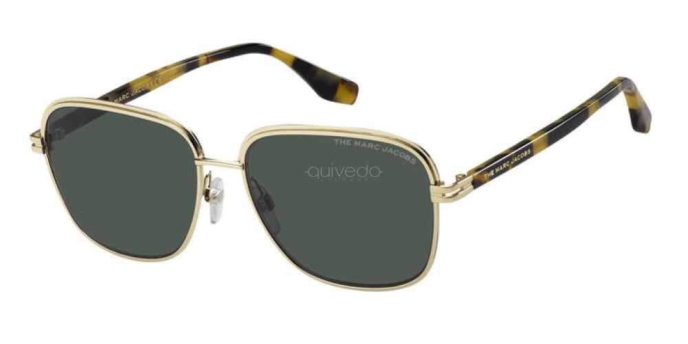 Occhiali da Sole Uomo Marc Jacobs MARC 531/S JAC 203825 PEF QT