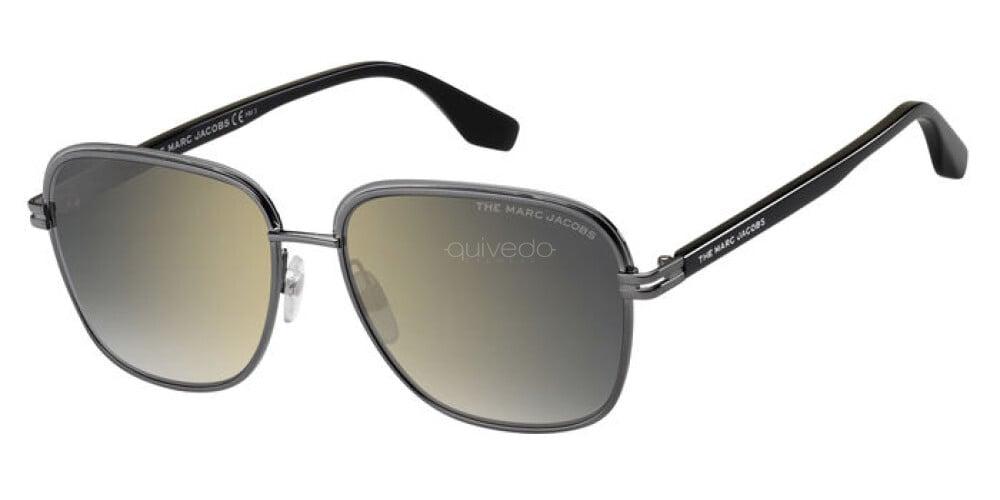 Occhiali da Sole Uomo Marc Jacobs MARC 531/S JAC 203825 V81 FQ