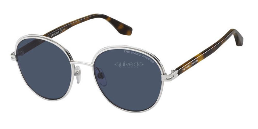 Occhiali da Sole Uomo Marc Jacobs MARC 532/S JAC 203826 8JD KU