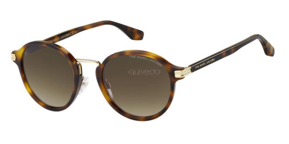 Occhiali da Sole Uomo Marc Jacobs MARC 533/S JAC 203827 2IK HA