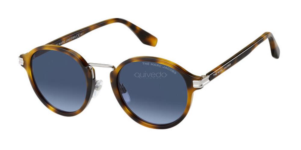 Occhiali da Sole Uomo Marc Jacobs MARC 533/S JAC 203827 8JD GB