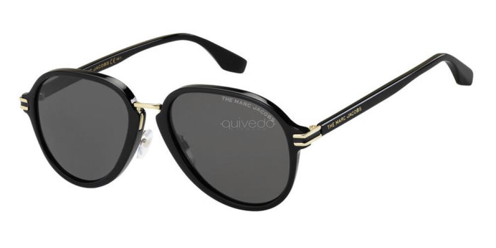 Occhiali da Sole Uomo Marc Jacobs MARC 534/S JAC 203828 2M2 IR