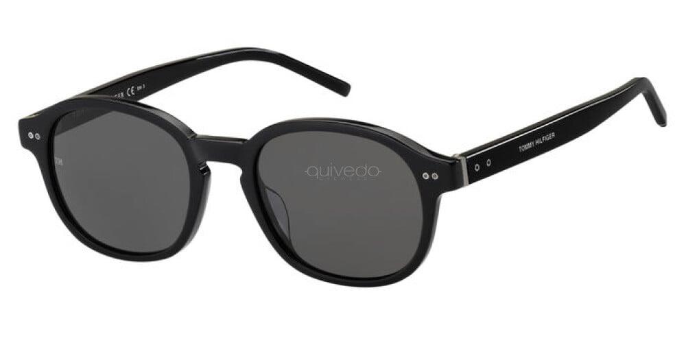 Sunglasses Man Tommy Hilfiger TH 1850/G/S TH 203848 807 IR