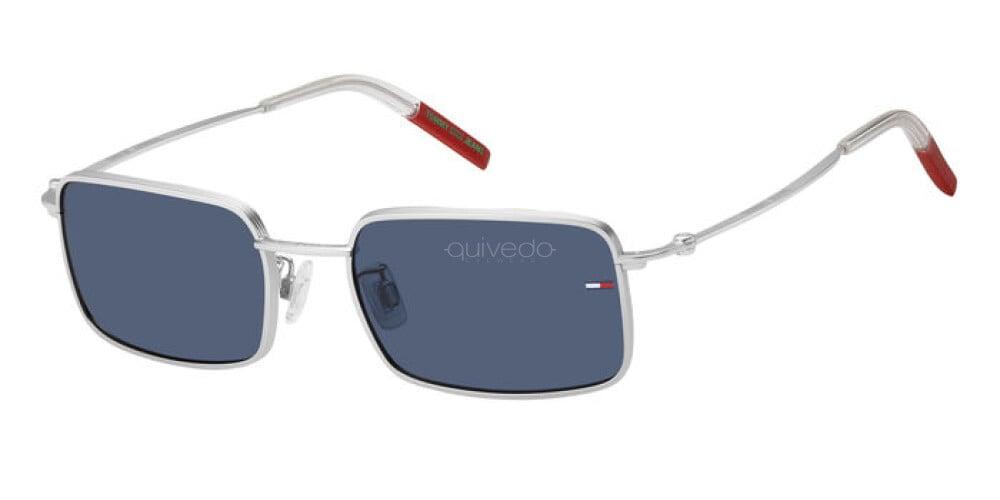 Sunglasses Unisex Tommy Hilfiger TJ 0044/S TH 203864 CTL KU