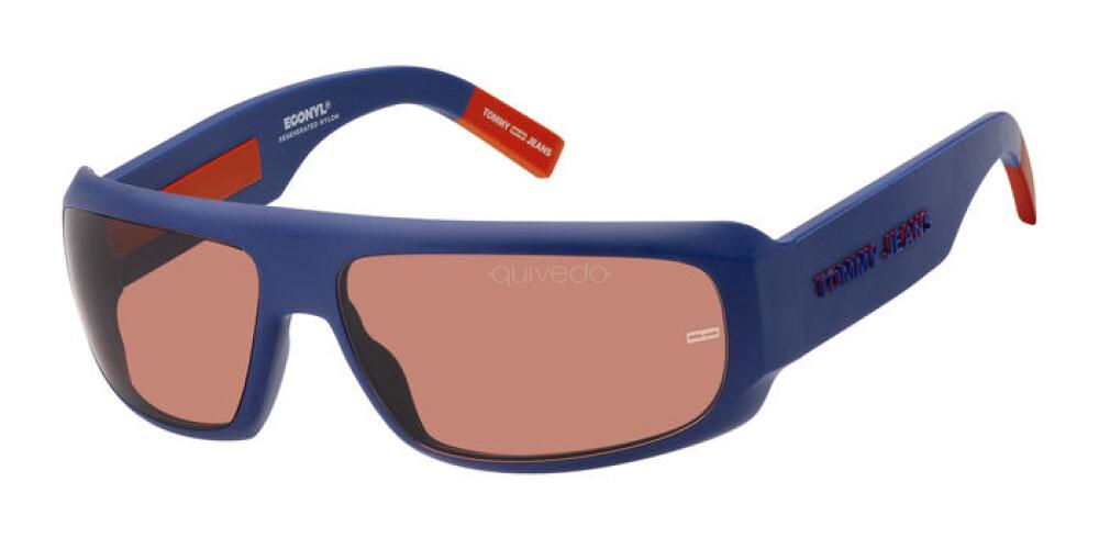 Sunglasses Unisex Tommy Hilfiger TJ 0038/S TH 203878 8RU U1