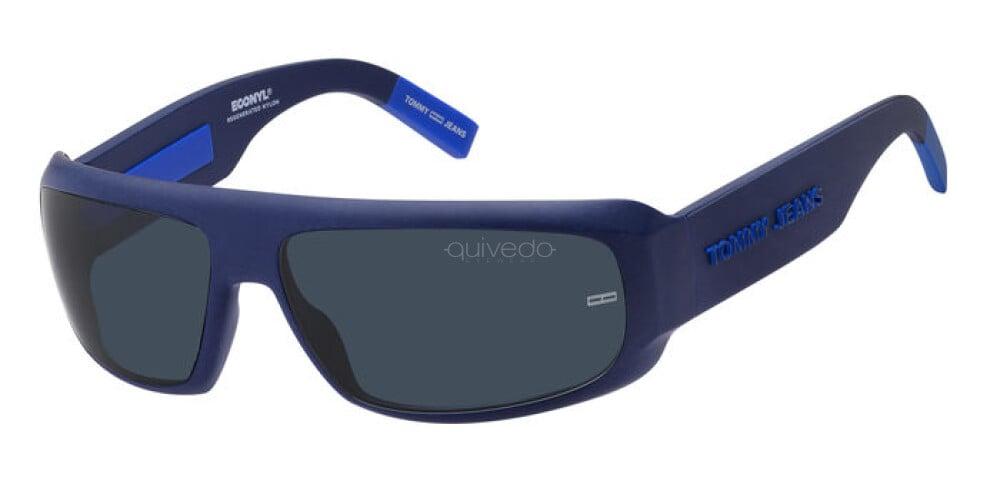 Sunglasses Unisex Tommy Hilfiger TJ 0038/S TH 203878 ZX9 KU