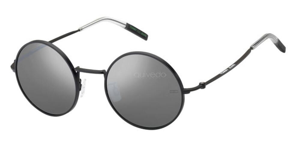 Sunglasses Unisex Tommy Hilfiger TJ 0043/S TH 203966 003 T4