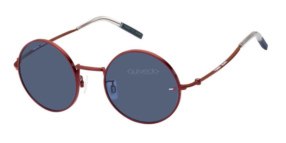 Sunglasses Unisex Tommy Hilfiger TJ 0043/S TH 203966 C9A KU