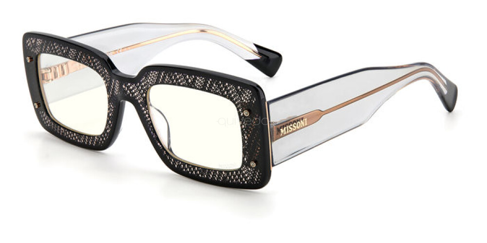 Sunglasses Woman Missoni MIS 0041/S MIS 204030 KDX 99