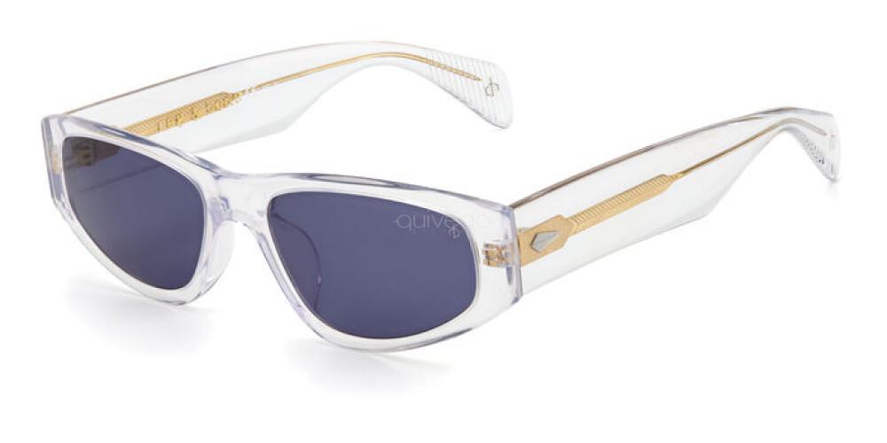 Sunglasses Woman Rag & Bone RNB1047/G/S RNB 204099 900 KU