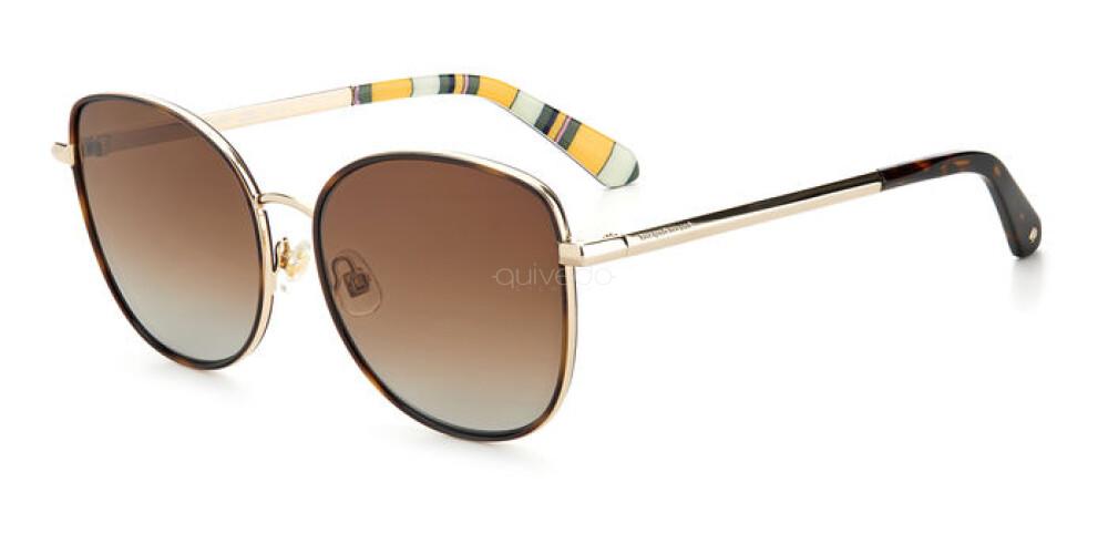 Sunglasses Woman Kate Spade MARYAM/G/S KSP 204131 06J LA