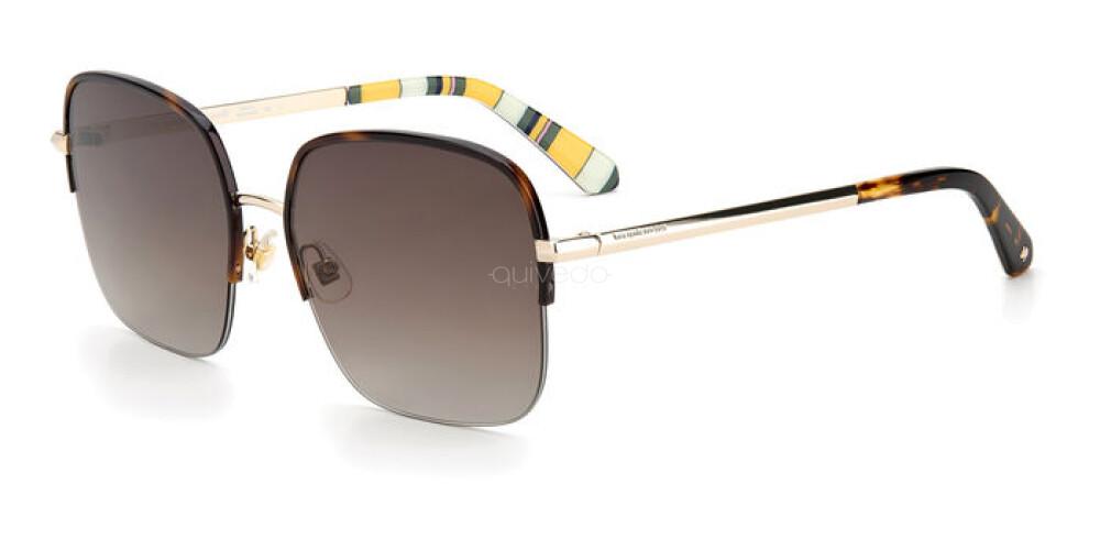 Sunglasses Woman Kate Spade LAVINIA/G/S KSP 204132 06J HA