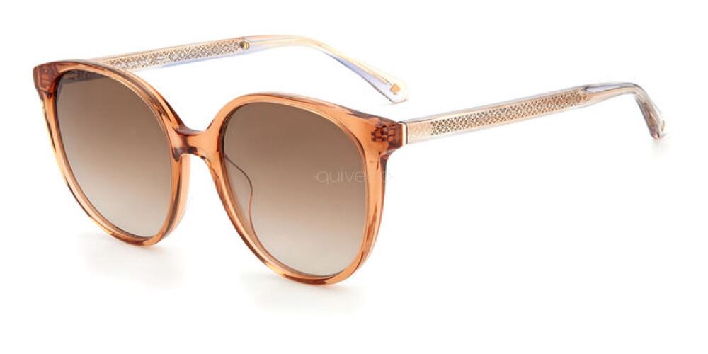 Sunglasses Woman Kate Spade KIMBERLYN/G/S KSP 204133 09Q HA