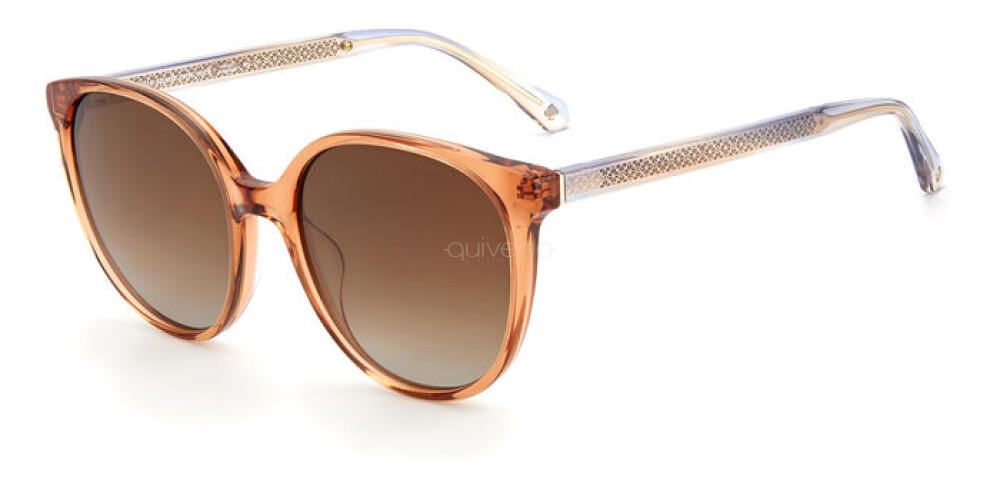 Sunglasses Woman Kate Spade KIMBERLYN/G/S KSP 204133 FL4 LA