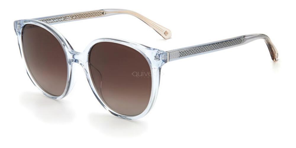 Sunglasses Woman Kate Spade KIMBERLYN/G/S KSP 204133 PJP HA