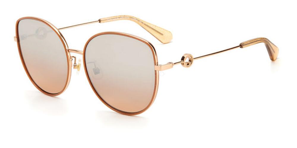 Sunglasses Woman Kate Spade SICILIA/G/S KSP 204137 AU2 G4