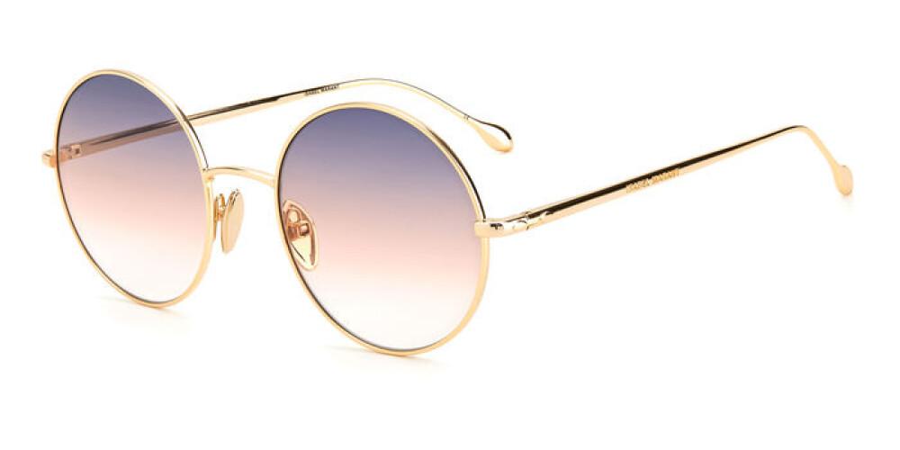 Occhiali da Sole Donna Isabel Marant IM 0016/S ISM 204151 000 FF