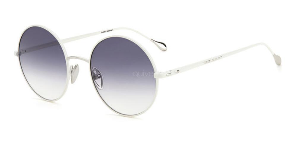 Sunglasses Woman Isabel Marant IM 0016/S ISM 204151 8U0 9O