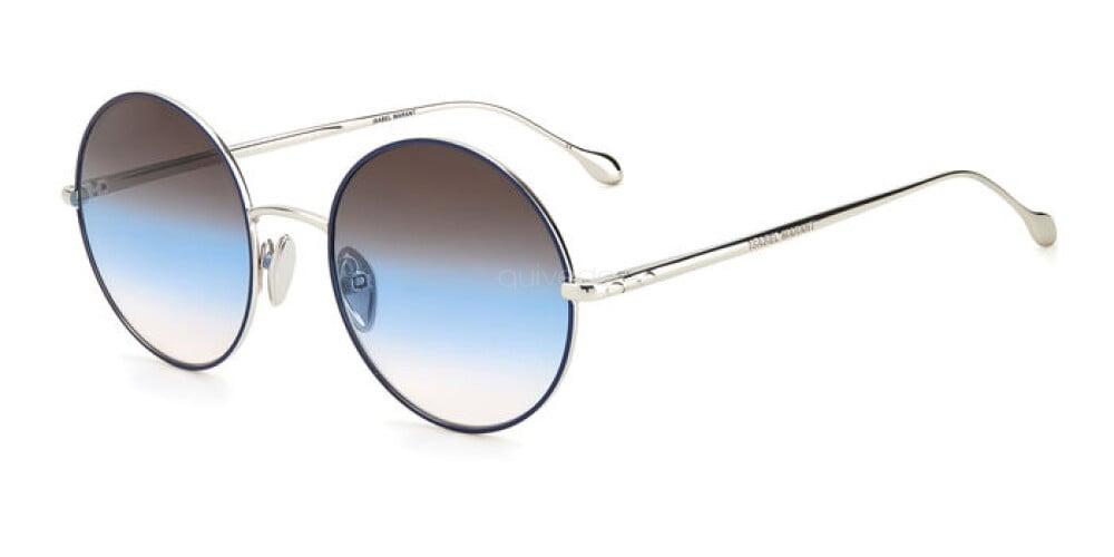 Occhiali da Sole Donna Isabel Marant IM 0016/S ISM 204151 B88 98