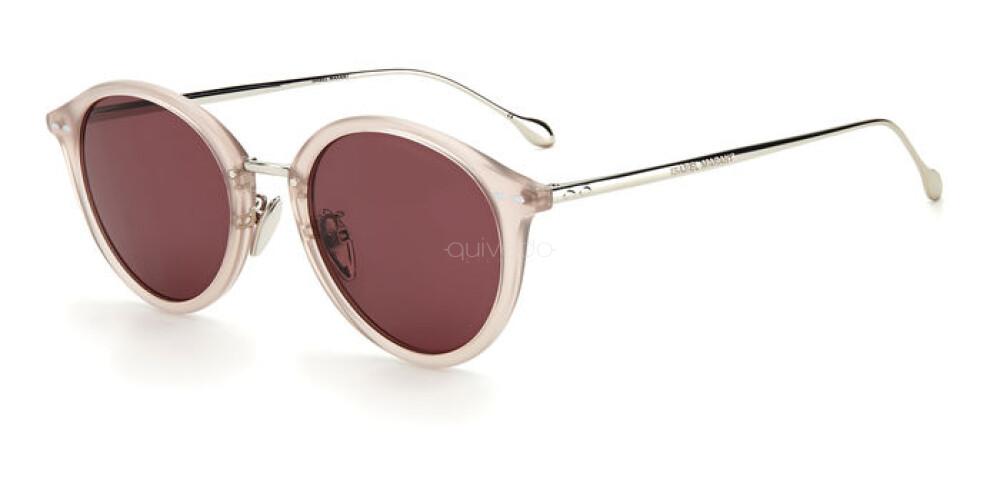 Sunglasses Woman Isabel Marant IM 0035/S ISM 204154 9FZ U1