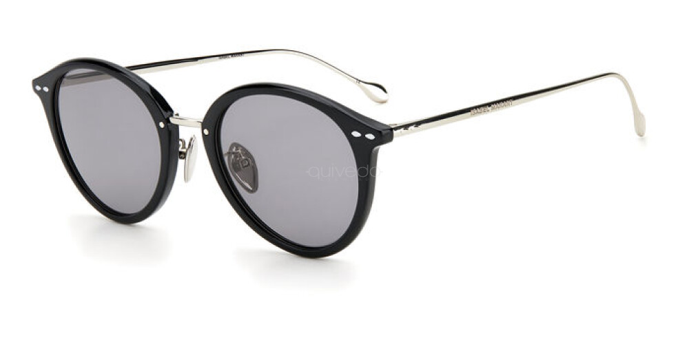 Sunglasses Woman Isabel Marant IM 0035/S ISM 204154 BSC IR