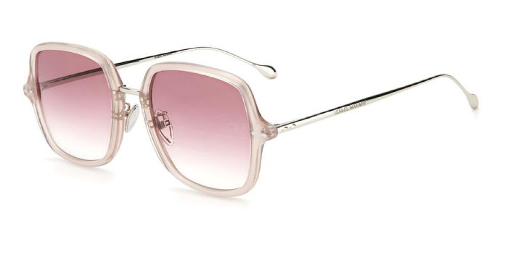 Sunglasses Woman Isabel Marant IM 0037/S ISM 204160 9FZ 3X