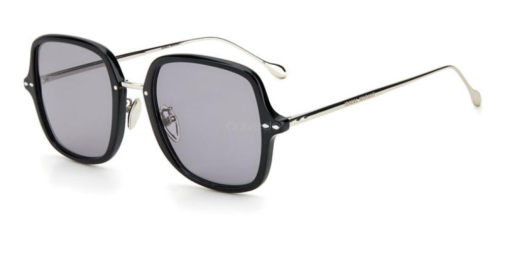 Sunglasses Woman Isabel Marant IM 0037/S ISM 204160 BSC IR