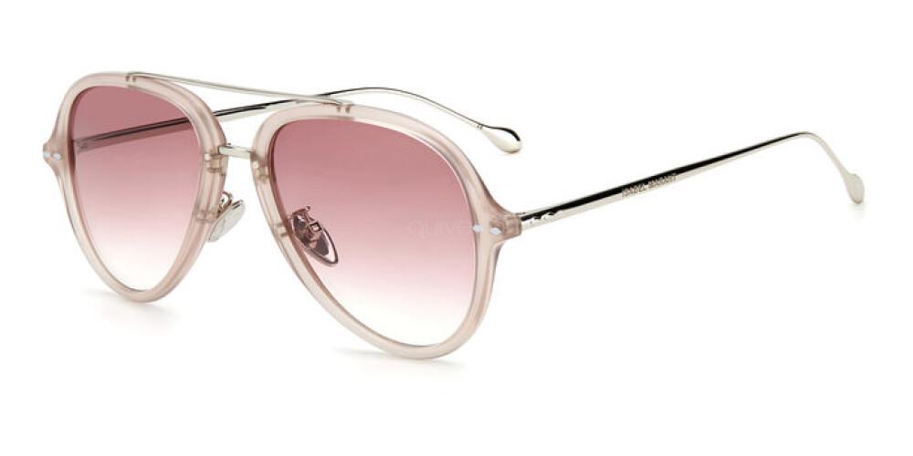Sunglasses Woman Isabel Marant IM 0038/S ISM 204161 9FZ 3X