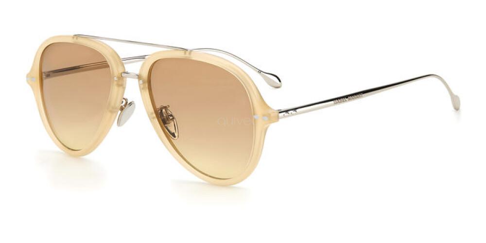Sunglasses Woman Isabel Marant IM 0038/S ISM 204161 QHP EG