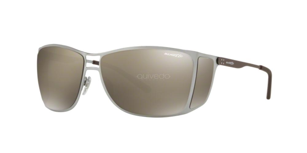 Occhiali da Sole Uomo Arnette Pwned AN 3072 502/5A