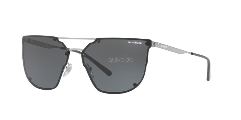 Occhiali da Sole Uomo Arnette Hundo-p1 AN 3073 502/87